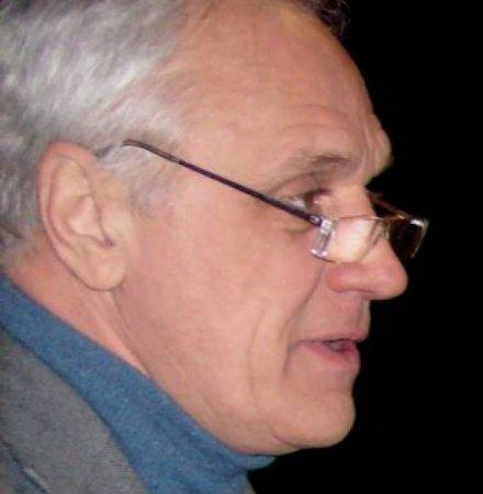 Анатолій Юрченко