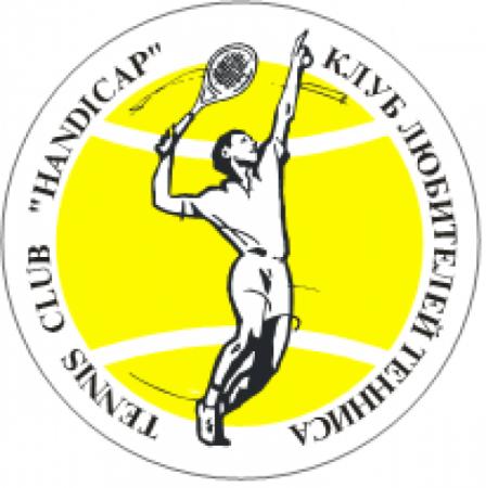http://gandicap.com.ua