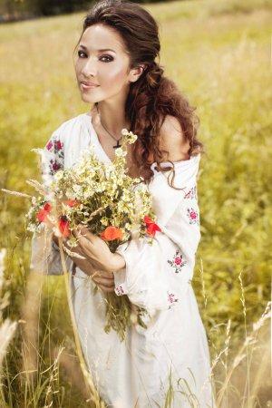 фото - http://v.img.com.ua