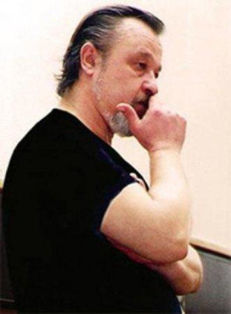 Віктор Похиленко