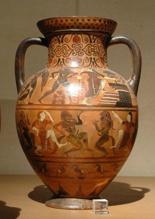 фото - http://upload.wikimedia.org