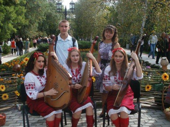 фото - http://taina.ho.ua