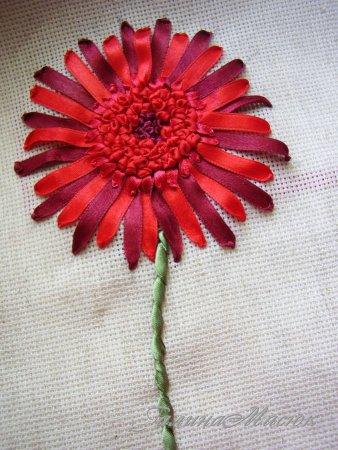 фото - 2.bp.blogspot.com