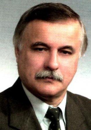 Василь Бондар