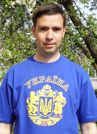 Андрій Гардашніков