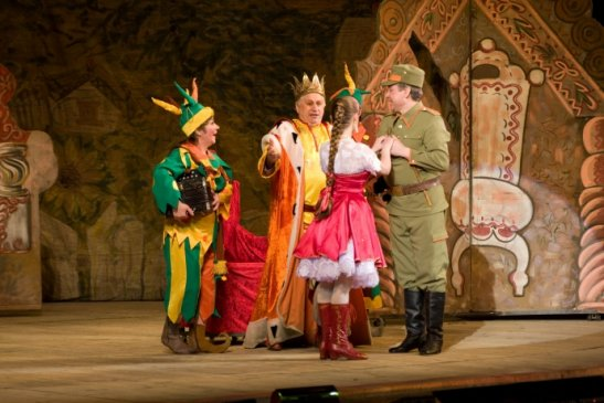 фото - http://www.operaballet.net