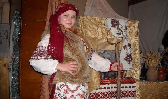 фото - 1.bp.blogspot.com