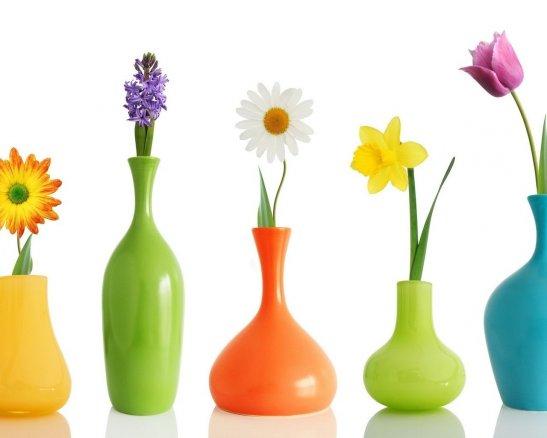 фото - http://my-flower.com.ua/