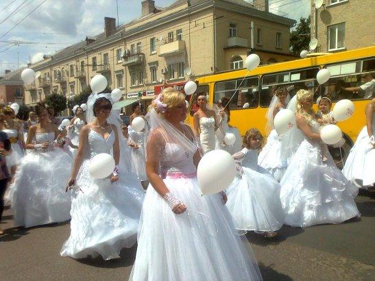 фото з Луцька - http://vidomosti-ua.com