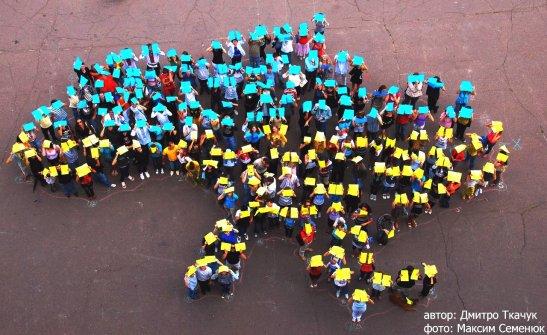 фото - http://test5.melusa.com.ua