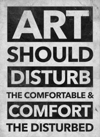 Источник: Warior Beatle - http://www.pinterest.com/Wariorbeatle/