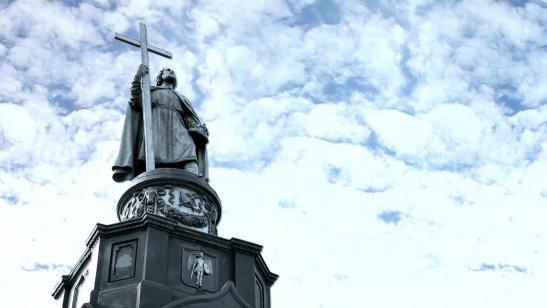фото - http://www.berezyna.inf.ua