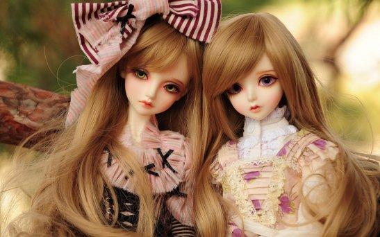 фото з сайту http://www.basewallpaper.com