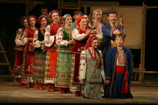 фото - http://provce.ck.ua