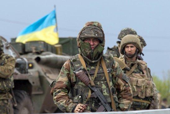 фото - http://podrobnosti.mk.ua