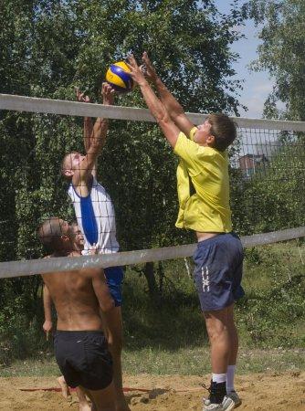 фото - http://baikal24-sport.ru