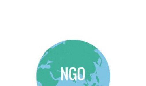Дискусія-тренінг «European projects lab for NGOs»