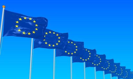 Eurosession