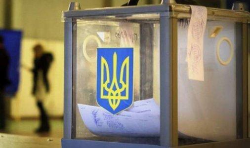 «ПроВибори»: Інформаційні сесії у день виборів