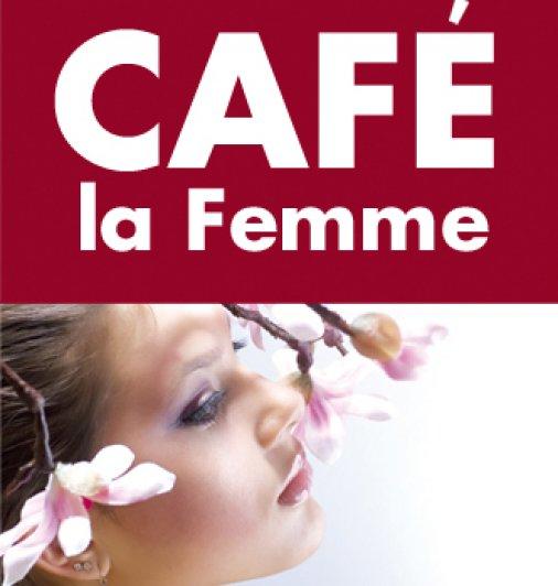 """Кофейня """"Coffee Life"""" представляет два новых весенних кофе-напитка"""