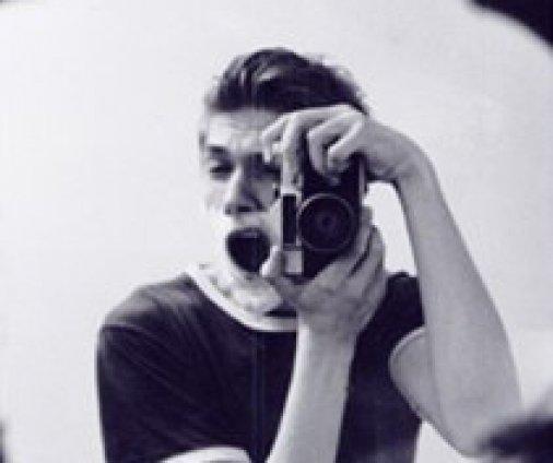 В студии PhotoArtProject начал работать еще один фотограф