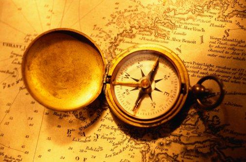 Кіровоградщина: де відпочити на травневі свята?!