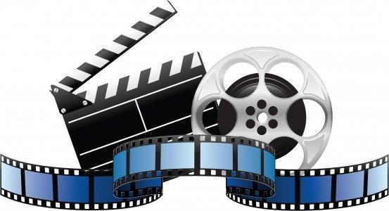 Третій Молодіжний фестиваль аматорського кіно «РАНОК»