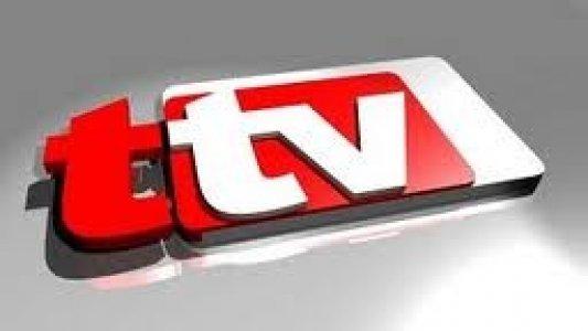 На канале TTV выходят новые креативные проекты