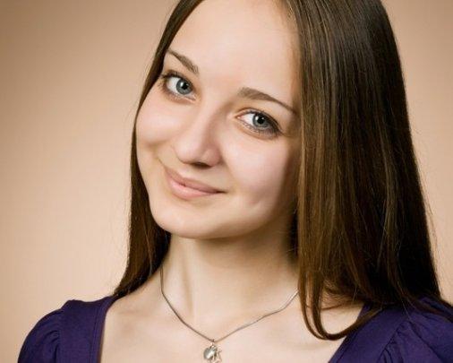 Стартовало Интернет-голосование «Мини-Мисс Кировоград -2013».