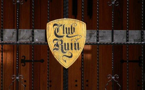 Кіровоградським нічним клубам буде непереливки: підліткам вхід заборонено!