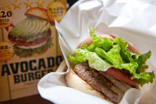 Конкуренты домашних бутербродов