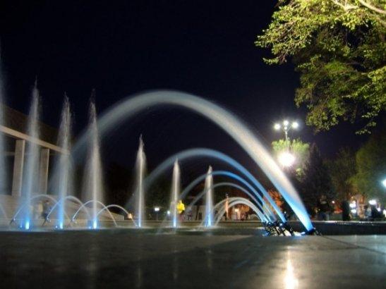 фото - http://formula-krasoti.md