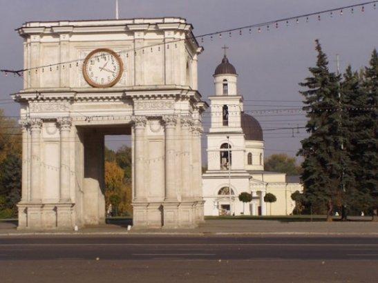 фото - http://www.pfnews.ru