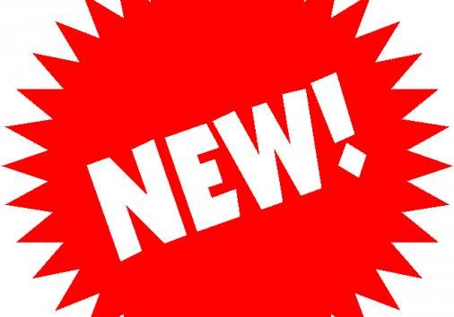 У Дендропарку - нове кафе, на стадіоні - новий фітнес-зал