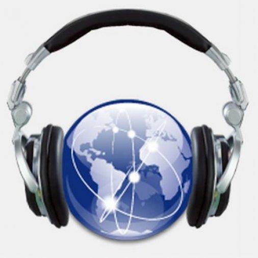Интернет-радио представляет нью-йоркскую группу, в составе которой - кировоградец