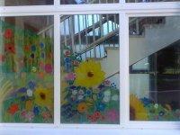 Центр реабилитации детей-инвалидов