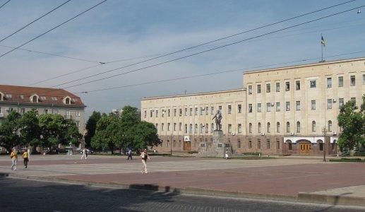 10 вещей, которые нужно сделать в Кировограде
