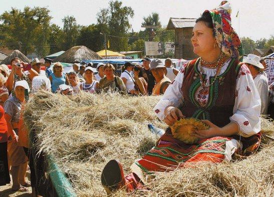 фото - http://2000.net.ua