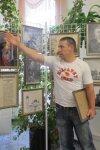 Виставка до 200-річчя Спасо-Преображенського собору