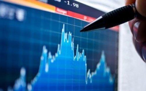 Безкоштовне заняття за участі знавців фондового ринку