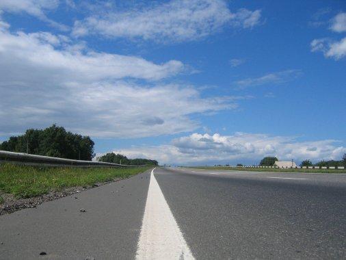 Цікаві факти про дороги Новомиргородщини: тільки позитив!