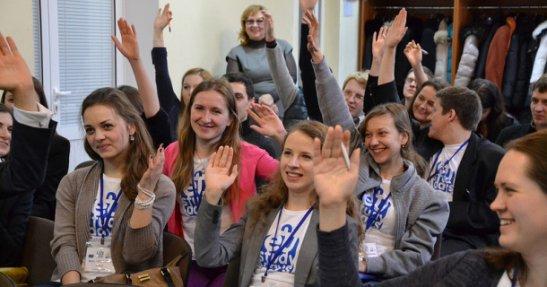 Школа європейських студій в Україні