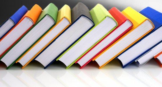 Жінки в Україні читають більше, ніж чоловіки – результати національного дослідження