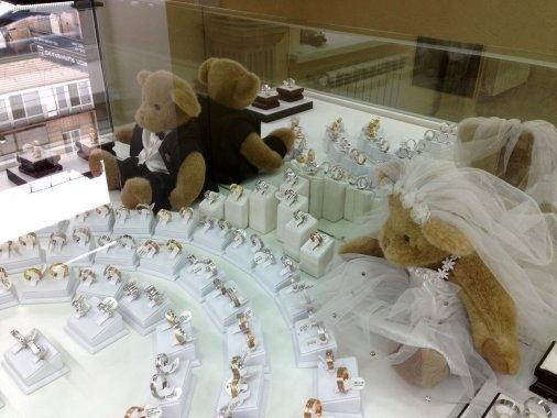 ЗАГС: Весільний ексклюзив у Кіровограді