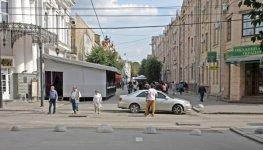 Фото - Украина-центр