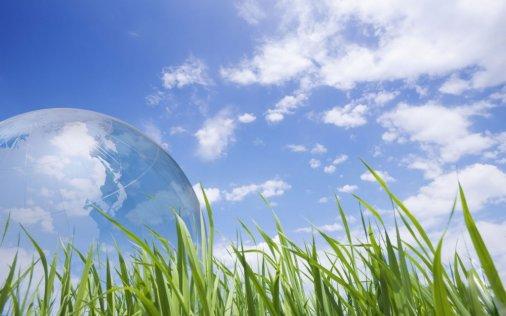 Близько 60% жителів Кіровоградської області не замислюються про вплив екології житла на їх здоров'я