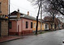 Кировоград - фото sicheslavets.livejournal.com