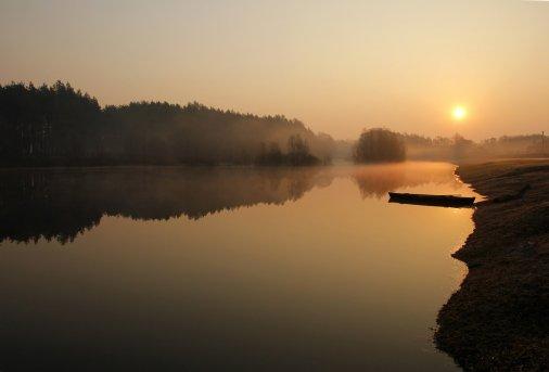 Всеукраїнський конкурс «Фотограф року 2013»