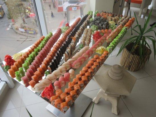 фото - akulamedia.com