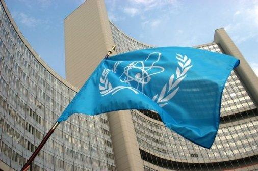 Ядерники Європи та України завітали у Кіровоград